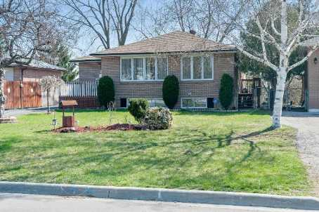 22 Dowling Cres