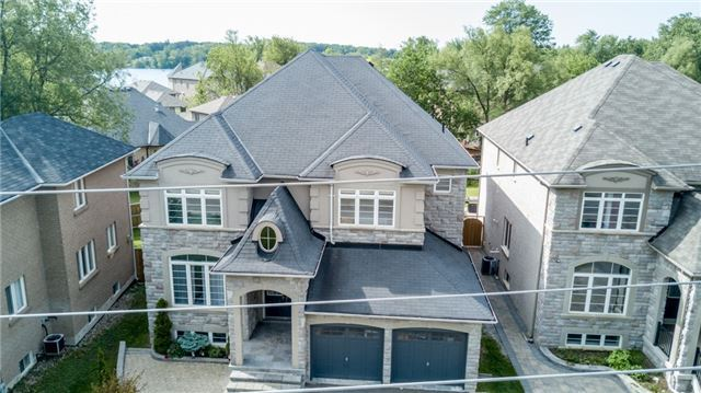 371 North Lake Rd | Oak Ridges | Richmond Hill | L4E0H7 | MLS N3819575