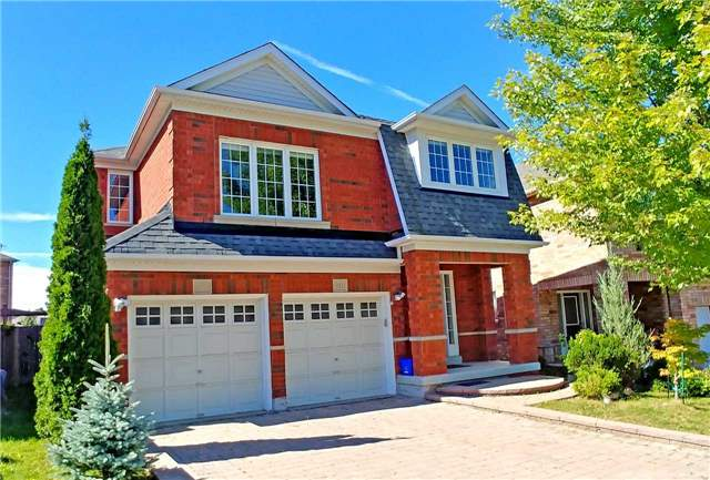 910 Joe Persechini Dr | Summerhill Estates | Newmarket | L3X2Y8 | MLS N4215575