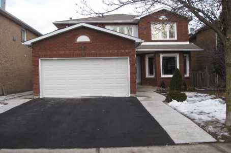 8 Cannon Cres