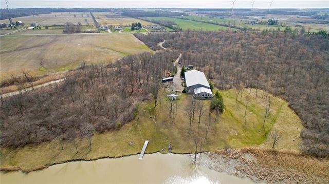 225 Port Maitland Rd, Haldimand