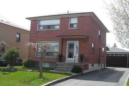 343 Hillmount Ave