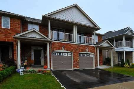 167 Angier Cres