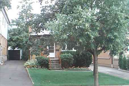 504 Glen Park Ave photo #1
