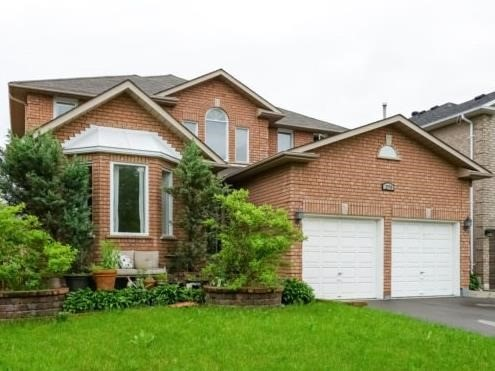 279 Waterford Gate, Pickering