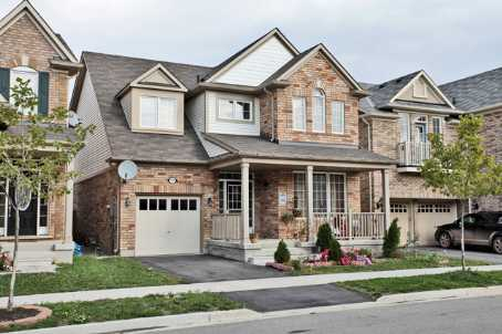 710 Dolby Cres