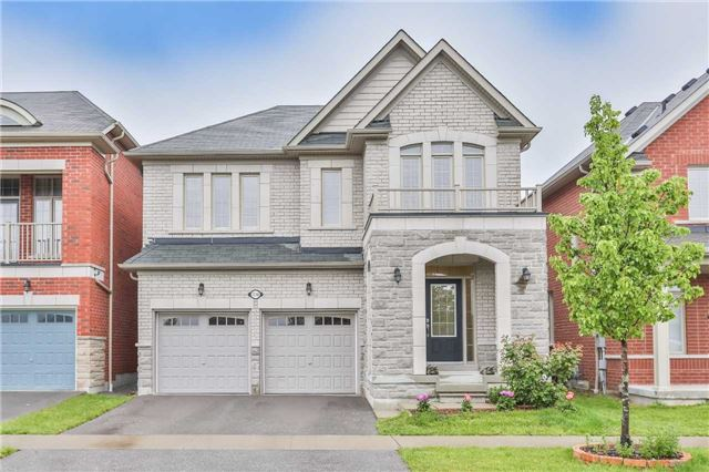 1516 Scenic Lane Dr | Duffin Heights | Pickering | L1X0B4 | MLS E3831589