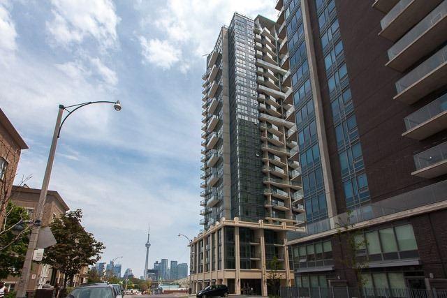 51 East Liberty St E | Niagara | Toronto | M6K3P8 | MLS C4037590