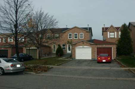 69 Cutters Cres photo #1
