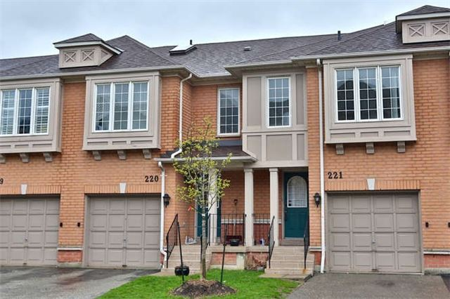 5030 Heatherleigh Ave | East Credit | Mississauga | L5V2G7 | MLS W3831593