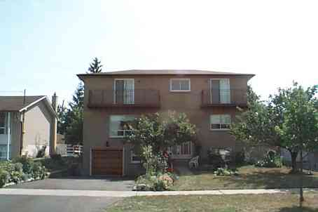 37 Candlewood Cres photo #1