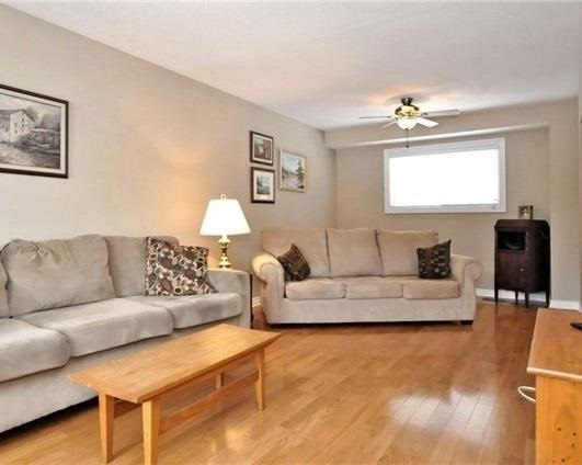 161 Huron Heights Dr | Huron Heights-Leslie Valley | Newmarket | L3Y4Z6 | MLS N3825599