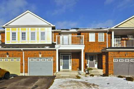 77 Angier Cres