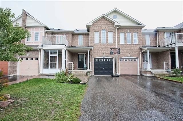 92 Angier Cres