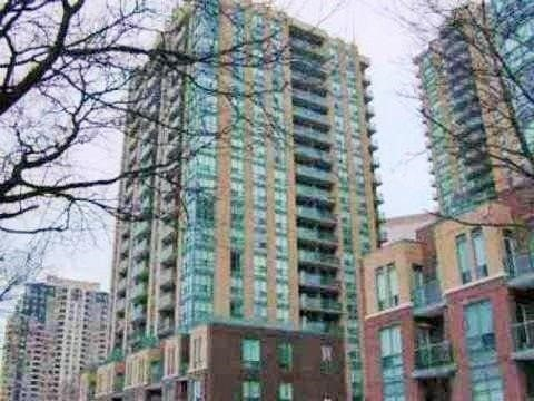 20 Olive Ave | Willowdale East | Toronto | M2N7G5 | MLS C4056606