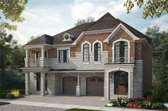 1177 Haig Lot 29 Blvd | Lakeview | Mississauga | L5E2M6 | MLS W3829606