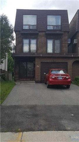 54 Chipwood Cres   Pleasant View   Toronto   M2J3X7   MLS C3826609