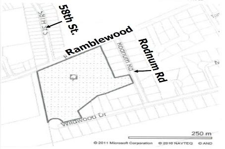 Lt28 Ramblewood Dr