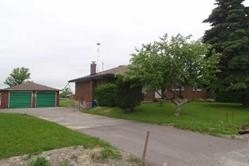 8928 Chinguacousy Rd