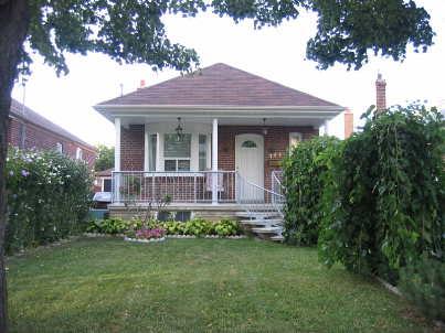 488 Glen Park Ave