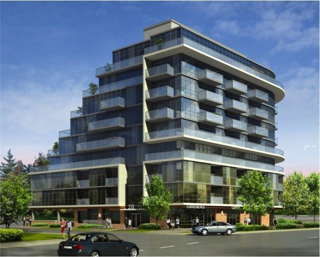 16 Mcadam Ave | Yorkdale-Glen Park | Toronto | M6A1S5 | MLS W4204613