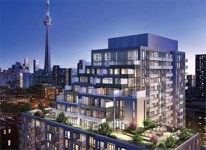 525 Adelaide St W | Waterfront Communities C1 | Toronto | M5V1T6 | MLS C3801616