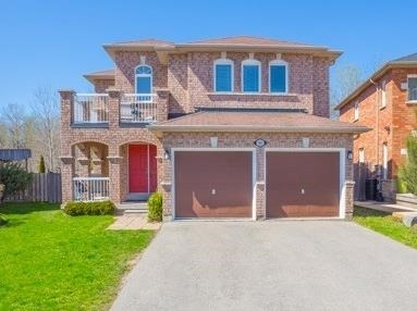 80 Bayswater Ave, Richmond Hill