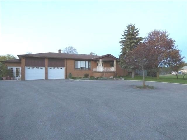 10917 Mcvean Dr   Toronto Gore Rural Estate   Brampton   L6P0Y1   MLS W3803617