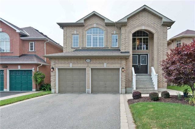 1806 Holbrook Crt, Pickering