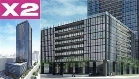 101 Charles St E   Church-Yonge Corridor   Toronto   M4Y0A9   MLS C4063622