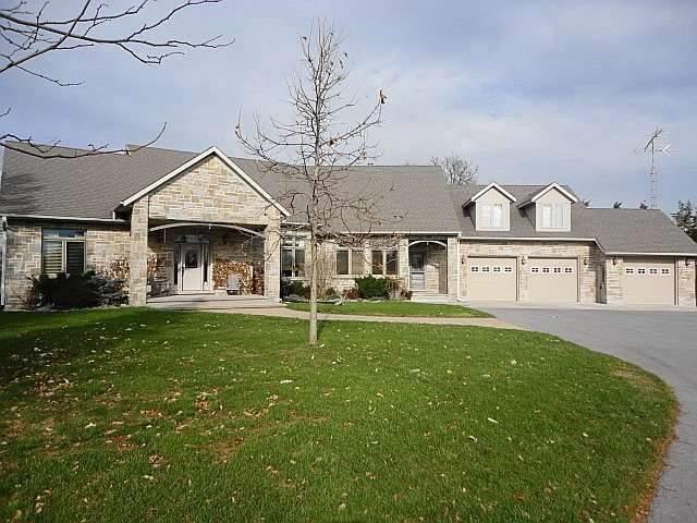5102 County Rd 1, Prince Edward County
