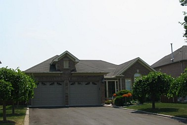 373 Chambers Cres