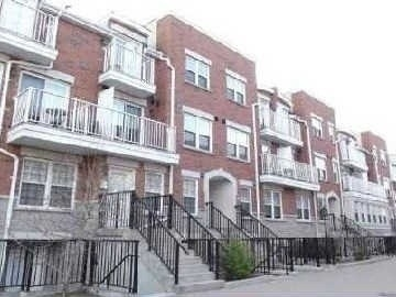37 Four Winds Dr | York University Heights | Toronto | M3J1K7 | MLS W4032633