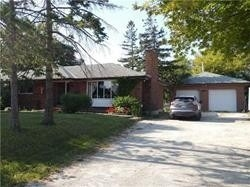 8906 Chinguacousy Rd