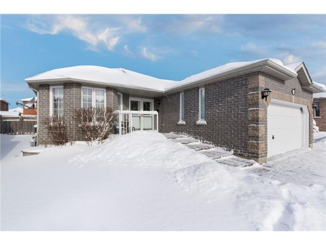 182 Sproule Dr