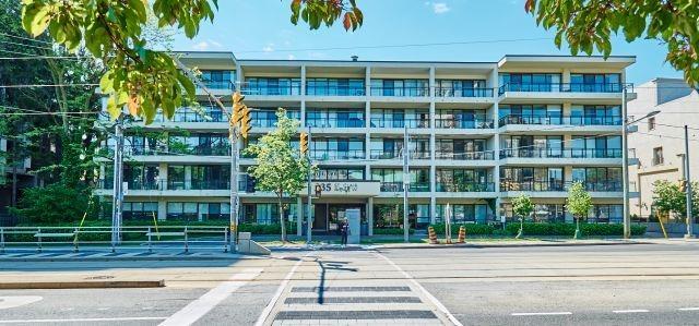235 St Clair Ave W | Casa Loma | Toronto | M4V1R4 | MLS C3823648