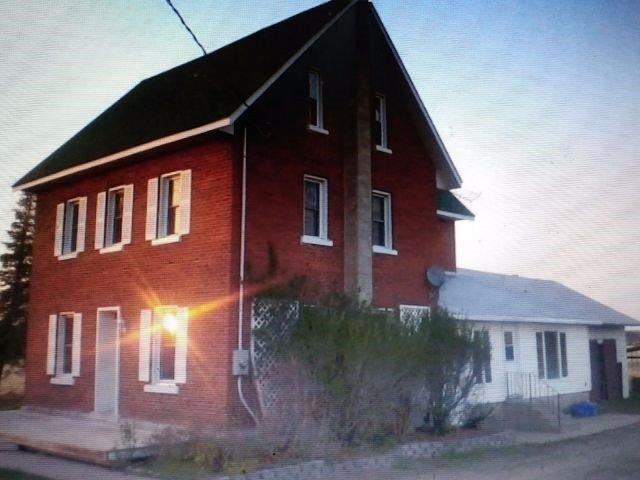 3802 Mclaughlin Rd, Pembroke