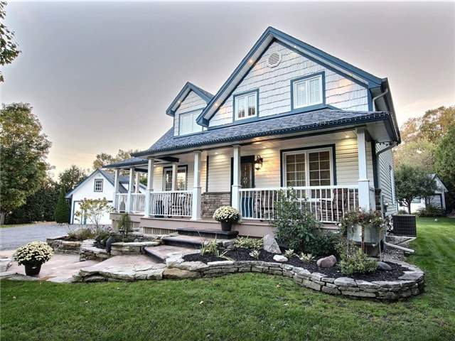 2133 Old Hwy 17, Clarence-Rockland