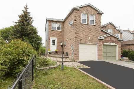 122 Cutters Cres