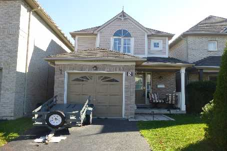 5 Cottingham Cres