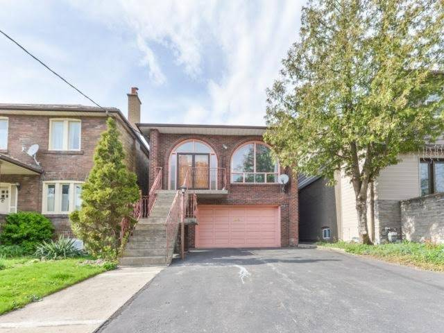 64 Sherwood Ave | Mount Pleasant East | Toronto | M4P2A7 | MLS C3824668