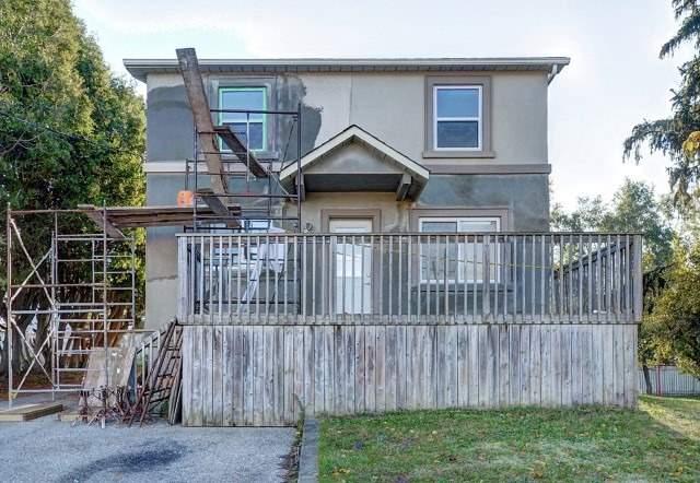 25-31 Fourth Ave, Kitchener