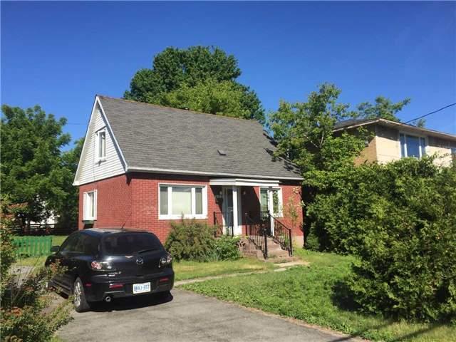902 Pinecrest Rd, Ottawa