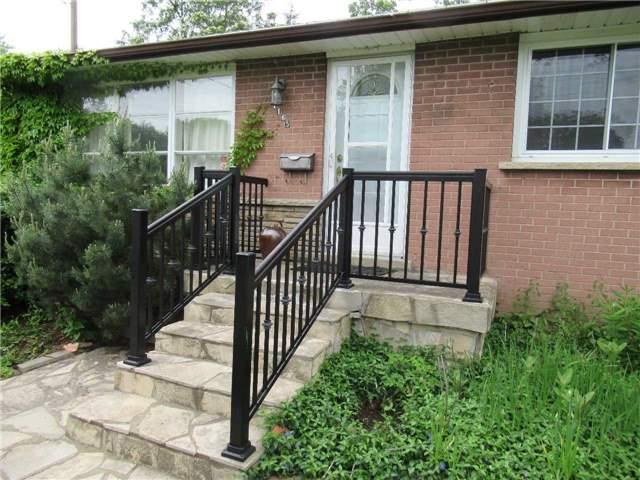 1165 Pinegrove Rd   West Oak Trails   Oakville   L6L2W3   MLS W3822676