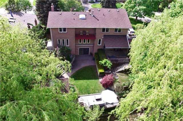 45 Broadleaf Rd | Banbury-Don Mills | Toronto | M3B1C3 | MLS C3814683
