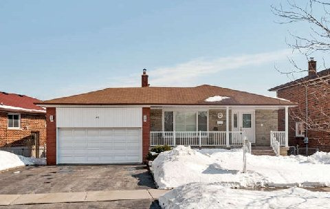 41 Dundee Dr