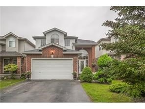 137 Swift Cres, Guelph