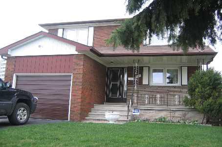 124 Glen Long Ave