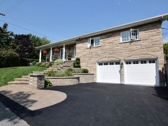 1255 Laurier St, Clarence-Rockland