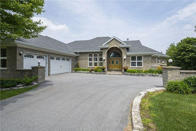 67 Glenora Estates Rd, Prince Edward County
